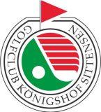 gc-sittensen-logo