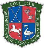 gcbs-logo-komprimiert