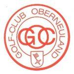 gco-logo0001