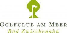 gcammeer-logo