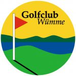 golfclub-wuemme