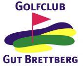 gut-brettberg-lohne