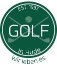 golfinhude