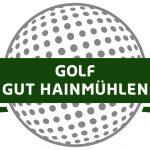 golfguthainmuehlen_logo_rgb_fin-neu