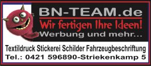 bn-team