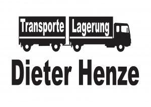 henze-logo-jc