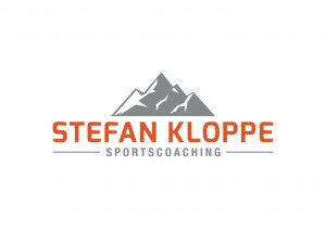 kloppe_logo_final_4c