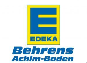 behrens_logo2