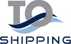 to-shipping
