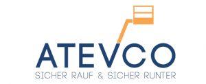 atevco-logo_1